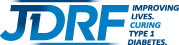 jdrf - improving lives curing type 1 diabetes